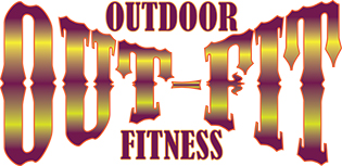 OutFit Outdoor Fitness